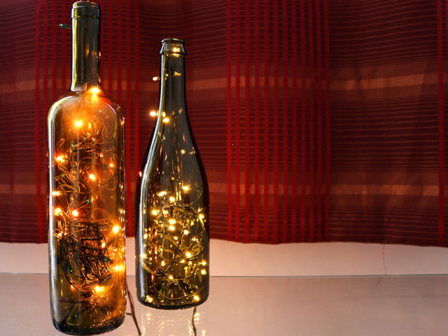 personalisedwinebottlelights