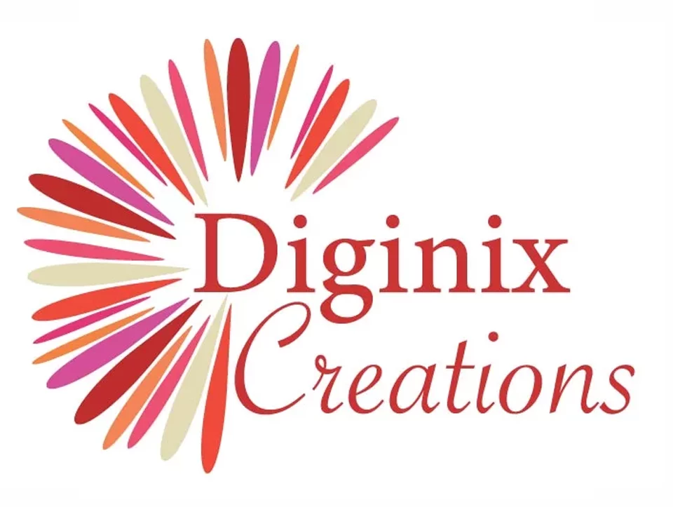 DiginixCreationsLogo-new